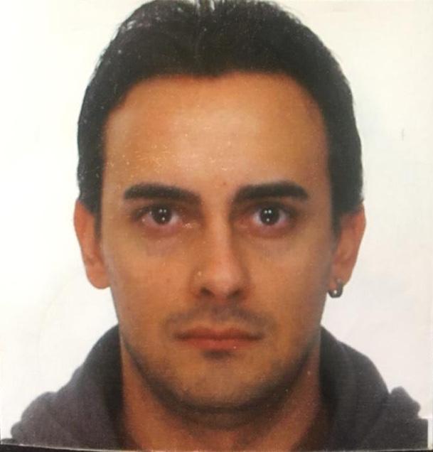 Giuseppe Gagliano