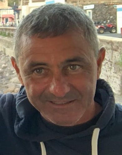 Paolo Catania